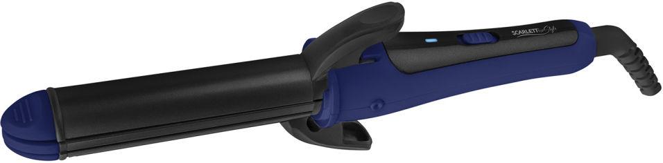 Стайлер для волос Scarlett SC-HS60604
