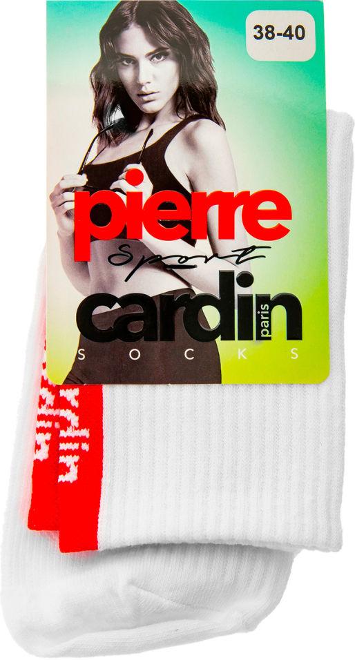 Носки женские Pierre Cardin Sport р.38-40