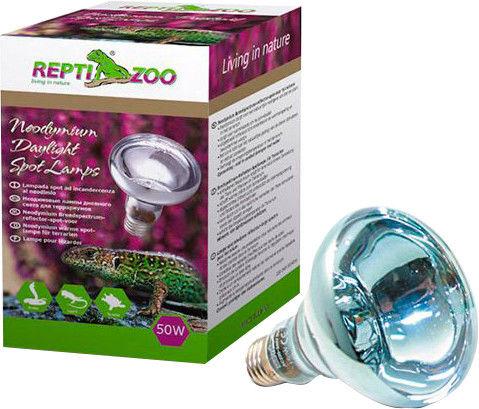 Лампа Reptizoo B63060 Repti Day дневная 60Вт