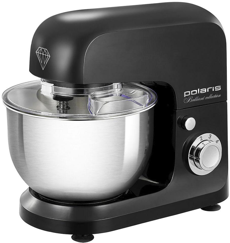 Кухонная машина Polaris PKM 1002