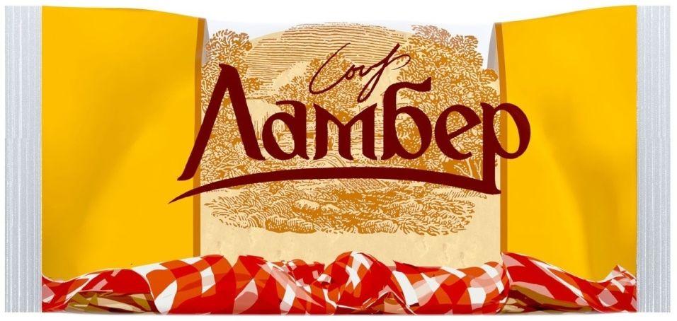 Отзывы о Сыр Ламбер Традиционный 50% 230г