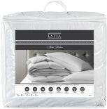 Одеяло Estia Hotel Collection 175*200см