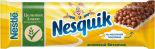 Батончик Nesquik с цельными злаками шоколадный 25г