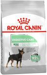 Корм для собак Royal Canin Digestive care 3кг