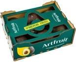 Авокадо Artfruit Haas 1кг