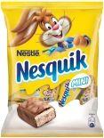 Конфеты Nesquik мини 171г