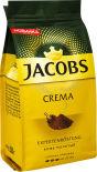 Кофе молотый Jacobs Crema 230г
