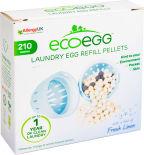 Сменные гранулы Ecoegg для Экояйца свежее белье
