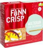 Хлебцы Finn Crisp Многозерновые 175г