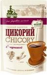 Цикорий Bionova с черникой 100г