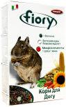 Корм для грызунов Fiory для дегу 800г