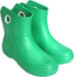 Обувь повседневная Lucky Land женская Ботинки 1635W-M-EVA р.40