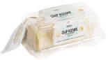 Сыр Ko&Co Бюш Де Шевр из козьего молока с плесенью 45% 90г