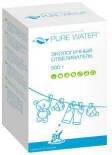 Отбеливатель Pure Water Экологичный 400г