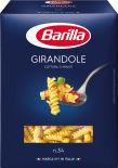 Макароны Barilla Girandole n.34 450г