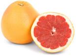 Грейпфрут красный 0.9-1.3кг