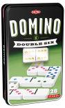 Настольная игра Tactic Домино Double Six