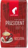 Кофе в зернах Julius Meinl Prasident Classic Collection 1кг
