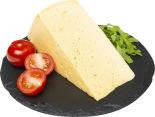 Сыр Эдам 35-50%