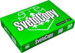 Бумага SvetoCopy A4 Classic 80 г/м² 500 листов