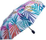 Зонт Raindrops RD-2322 полуавтоматический женский в ассортименте