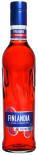 Водка Finlandia Redberry 37.5% 0.5л