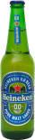 Пиво Heineken безалкогольное 0.0% 0.47мл