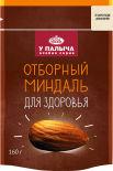 Миндаль У Палыча в шоколаде джандуйя 160г