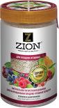 Ионитный субстрат Zion для плодово-ягодных 700г