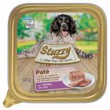 Корм для собак Stuzzy Pate Dog паштет с рубцом 150г