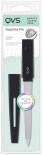 Пилка для ногтей QVS 82-10-1662 с сапфировым напылением