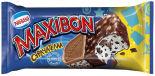 Мороженое Maxibon Страчателла 6% 93г