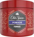 Помада для укладки Old Spice 75мл