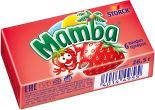 Конфеты Mamba жевательные 26.5г в ассортименте