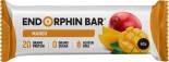Батончик протеиновый Endorphin Bar Protein Bar Манго 60г