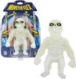 Игрушка 1Toy Monster Flex Скелет 15см