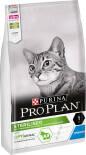 Сухой корм для кошек Pro Plan Sterilised Кролик 7кг