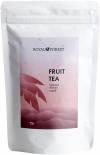 Чай фруктовый Royal Forest Ароматный 75г