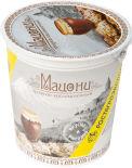 Напиток кисломолочный Ростагроэкспорт Мацони 3.2% 300мл