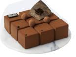 Торт Cream Royal Трюфель 1.3кг