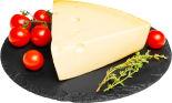 Сыр Радость Вкуса Маасдам 45% 0.2-0.4кг