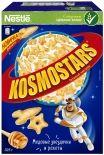 Готовый завтрак Kosmostars Медовый 325г
