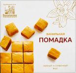 Конфеты Коломчаночка Ванильная помадка 150г