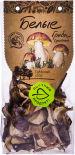 Грибы белые Кедровый Бор сушеные 45г