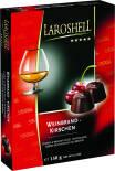Конфеты Laroshell Вишня в коньяке 150г