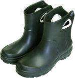 Обувь повседневная Lucky Land мужская 3094M-M-EVA р.45