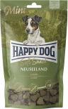 Лакомство для собак Happy Dog Мини Новая Зеландия 100г