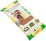 Лакомство для собак Зубочистики для здоровой шерсти и кожи 35г