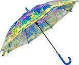 Зонт Raindrops RD-135 полуавтоматический детский