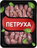 Сердце цыплят-бройлеров Петруха 450г